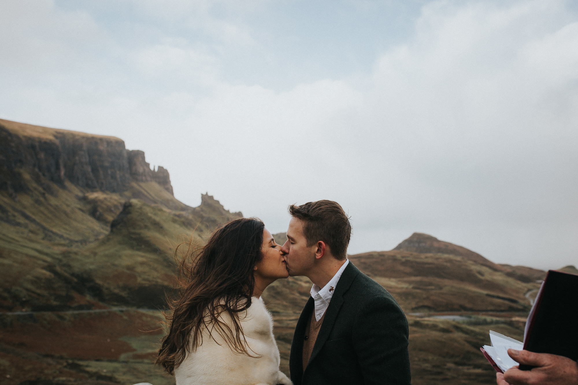 Isle Of Skye Elopement Photographer-20.jpg