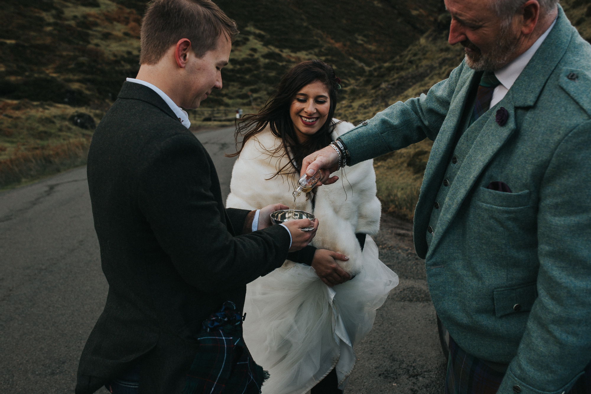 Isle Of Skye Elopement Photographer-21.jpg