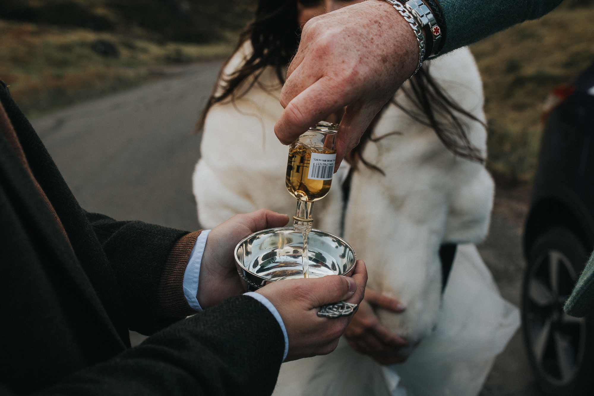 Isle Of Skye Elopement Photographer-22.jpg