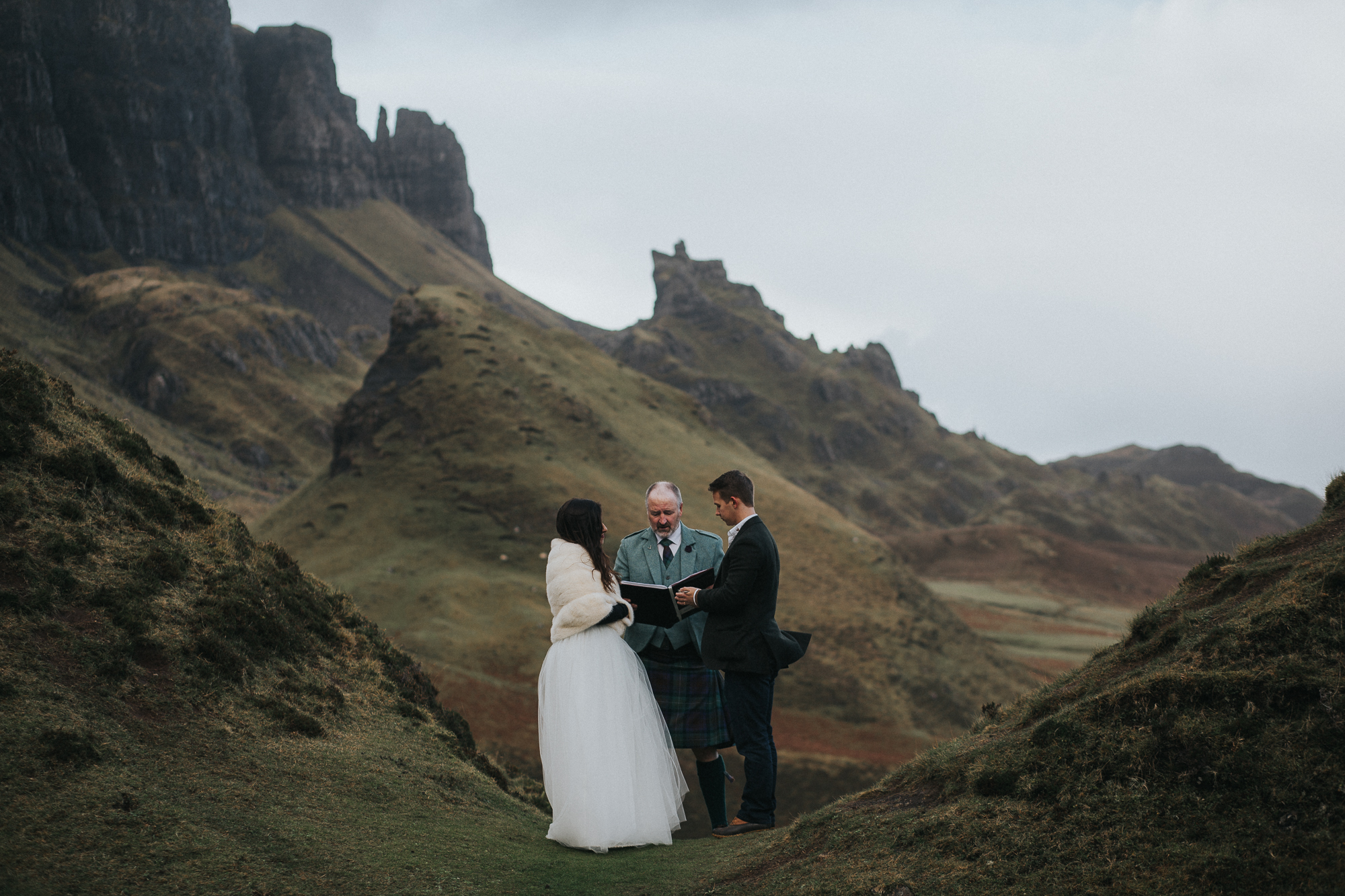Isle Of Skye Elopement Photographer-24.jpg