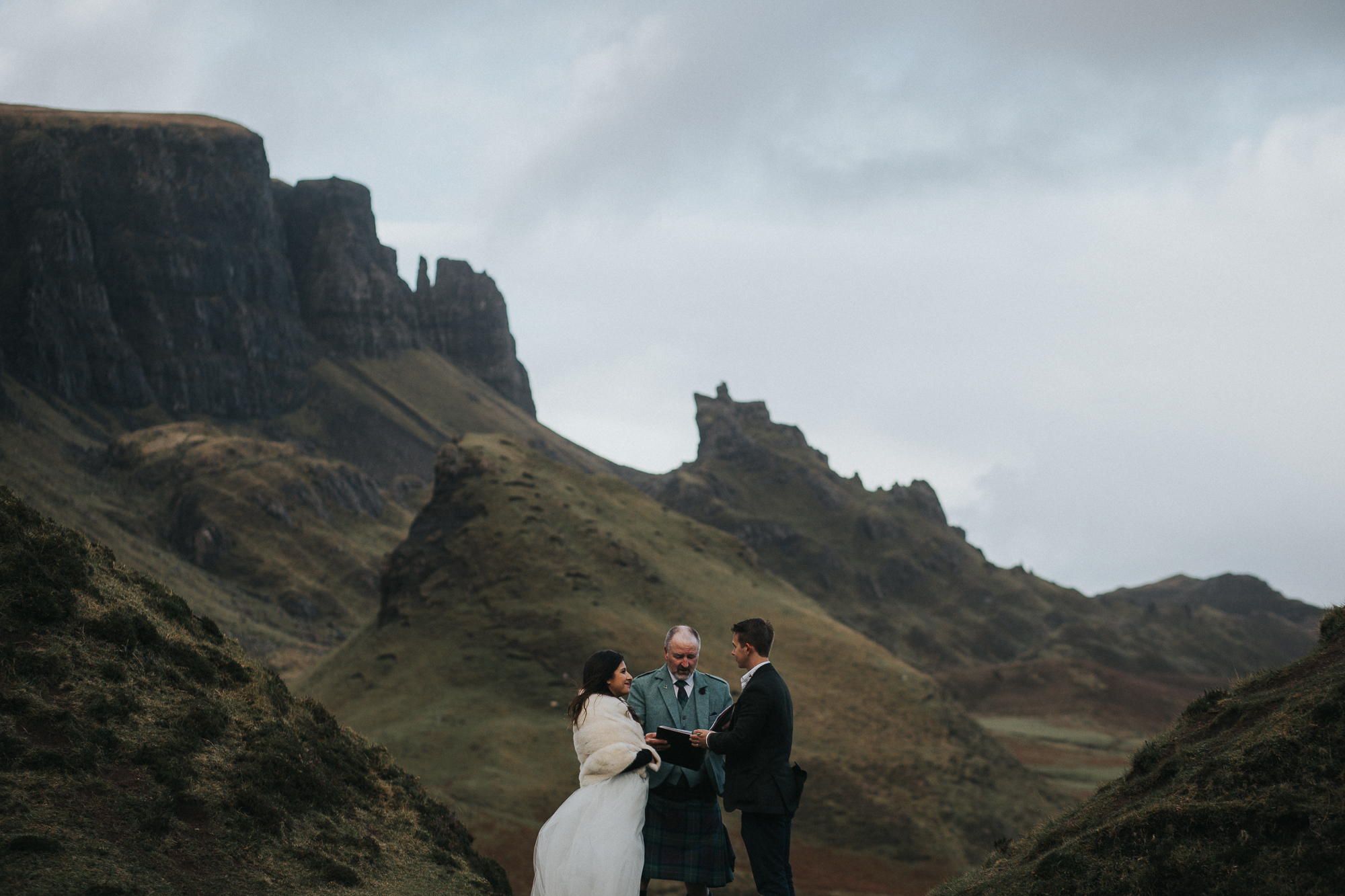 Isle Of Skye Elopement Photographer-25.jpg