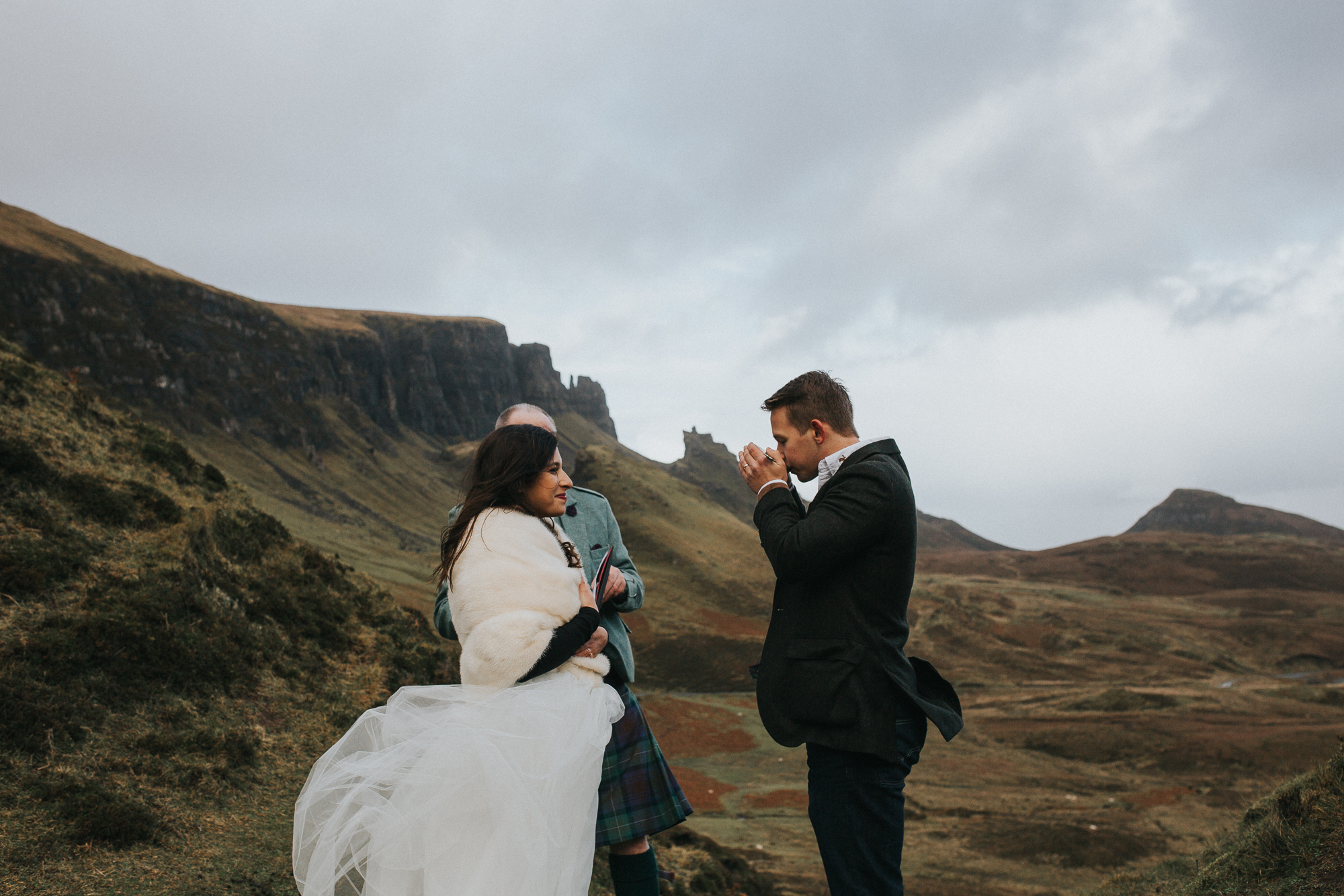 Isle Of Skye Elopement Photographer-26.jpg
