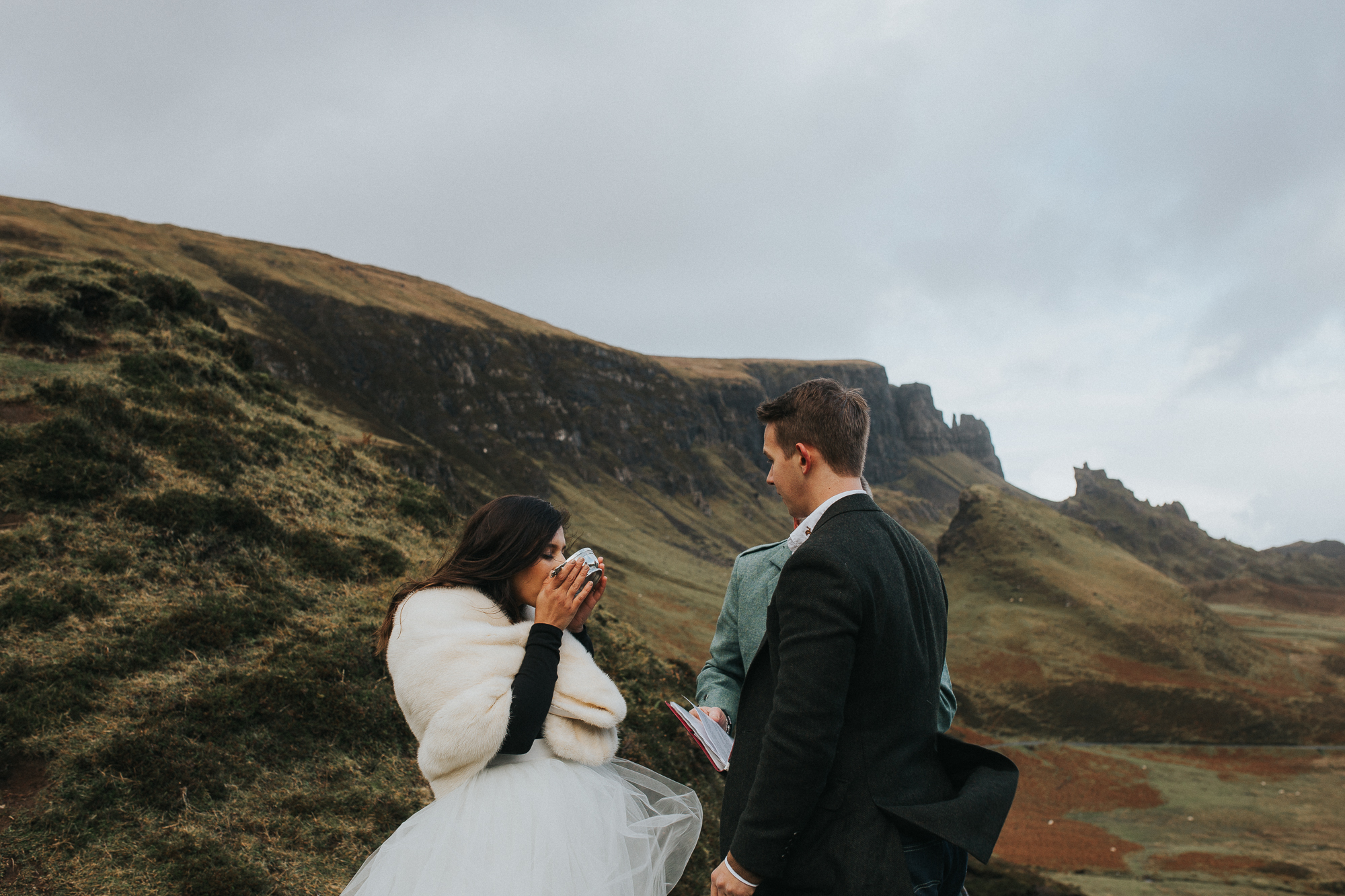 Isle Of Skye Elopement Photographer-29.jpg