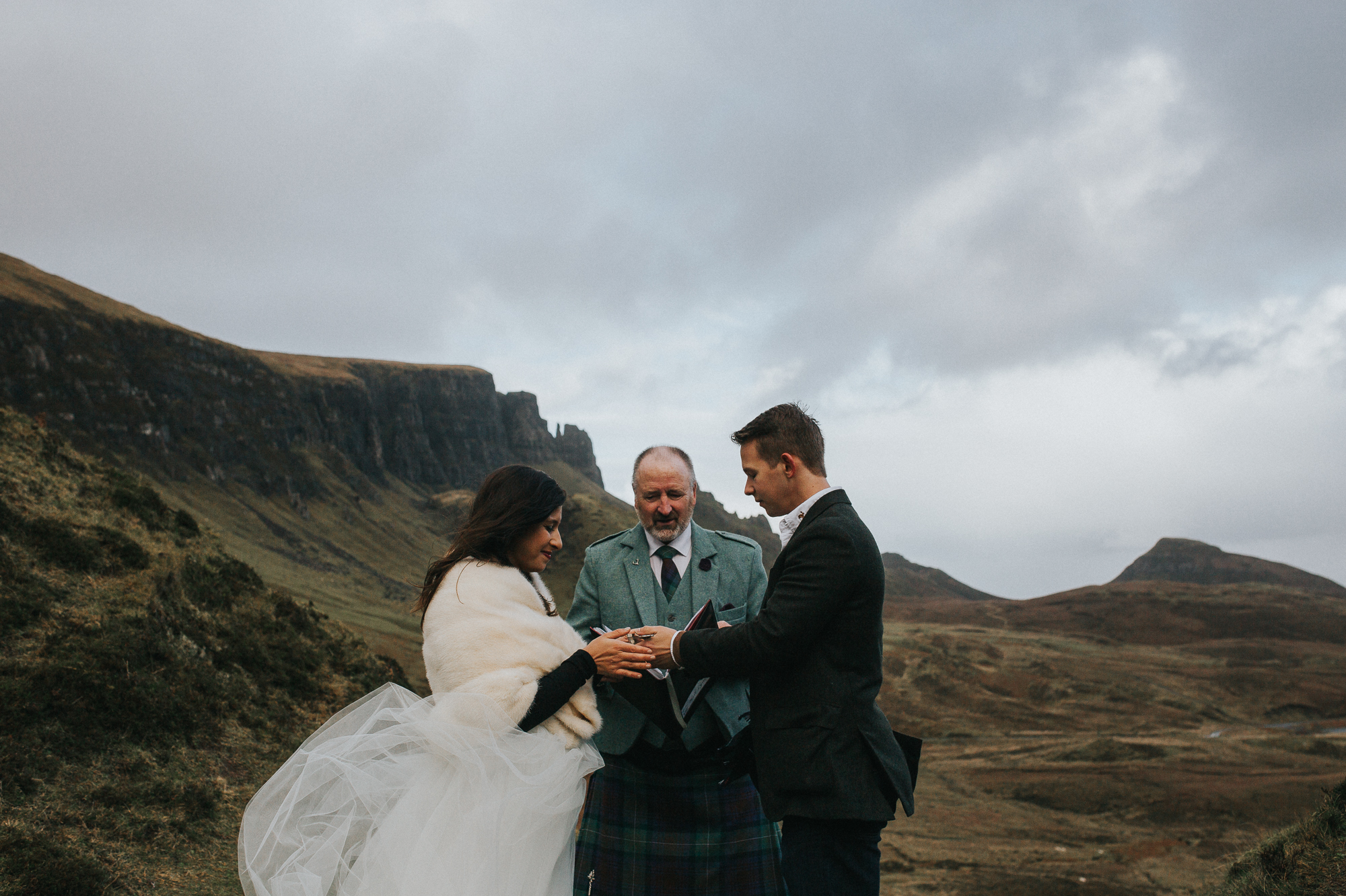 Isle Of Skye Elopement Photographer-28.jpg