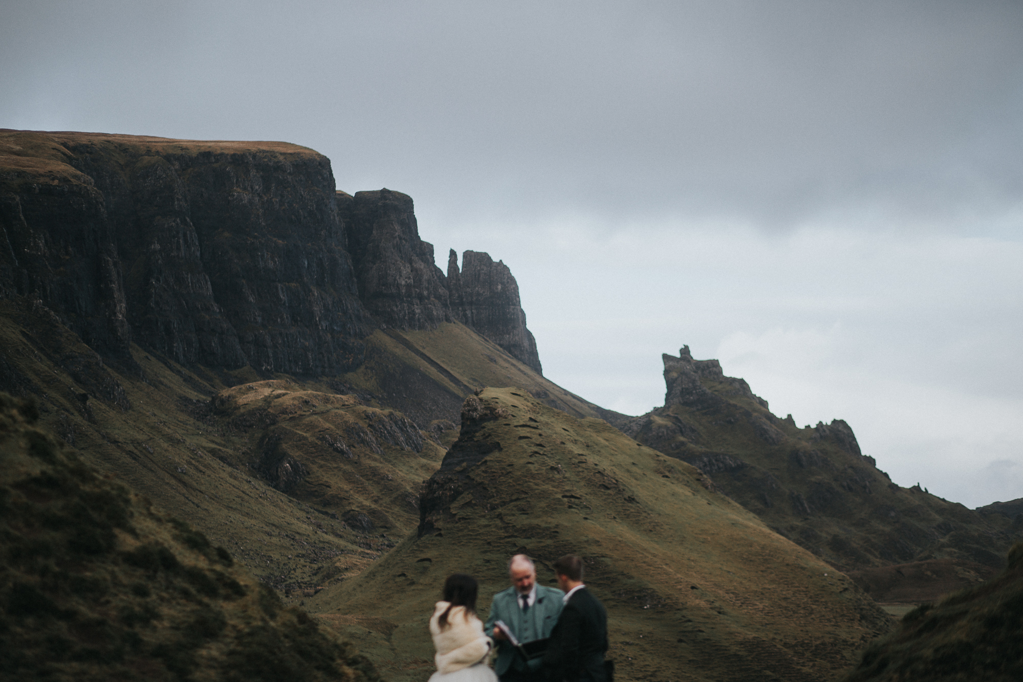 Isle Of Skye Elopement Photographer-31.jpg