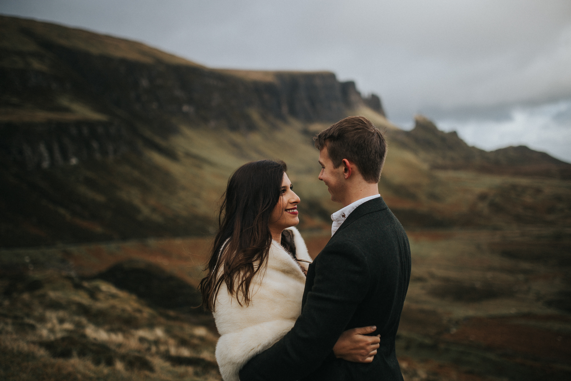 Isle Of Skye Elopement Photographer-32.jpg