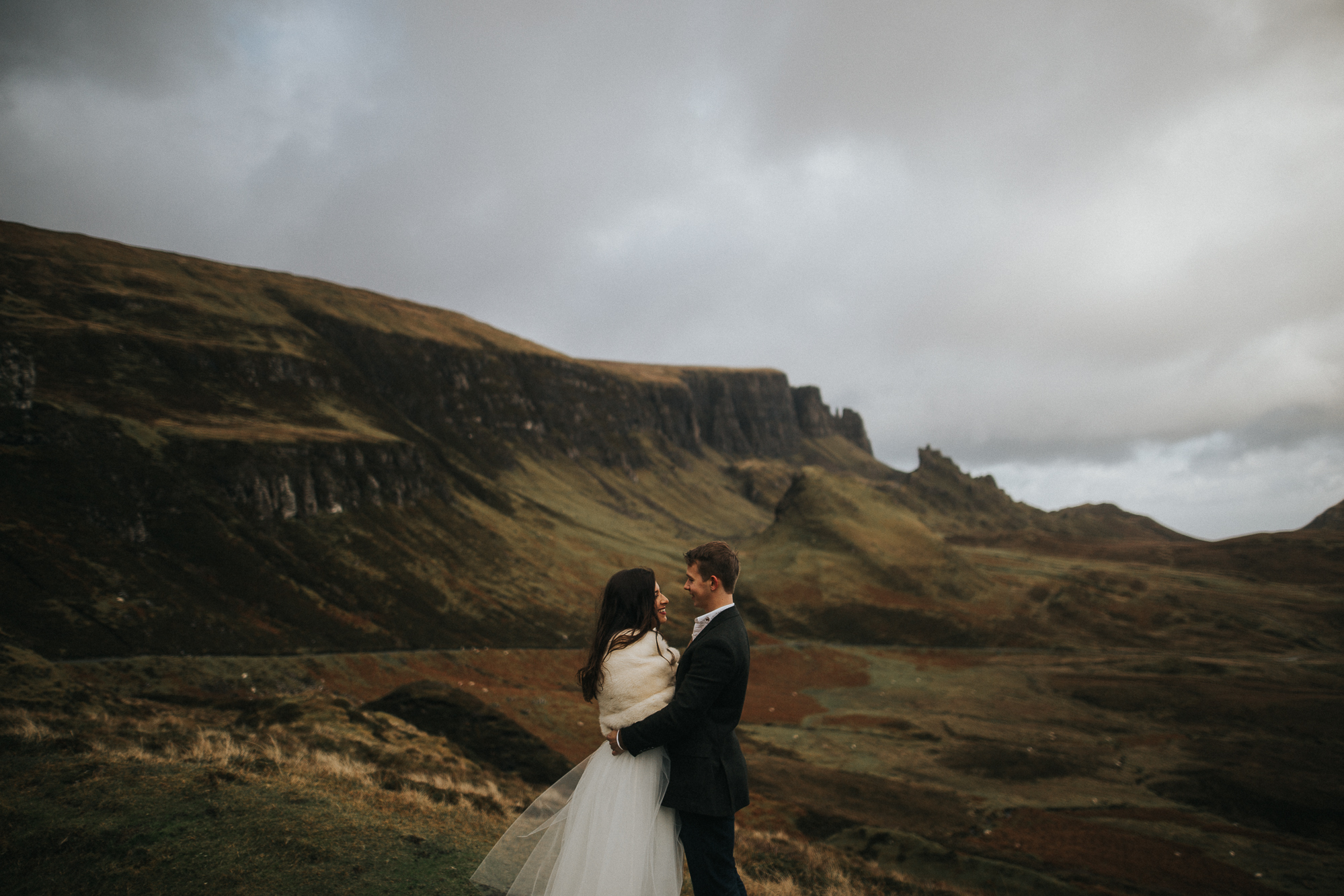 Isle Of Skye Elopement Photographer-34.jpg