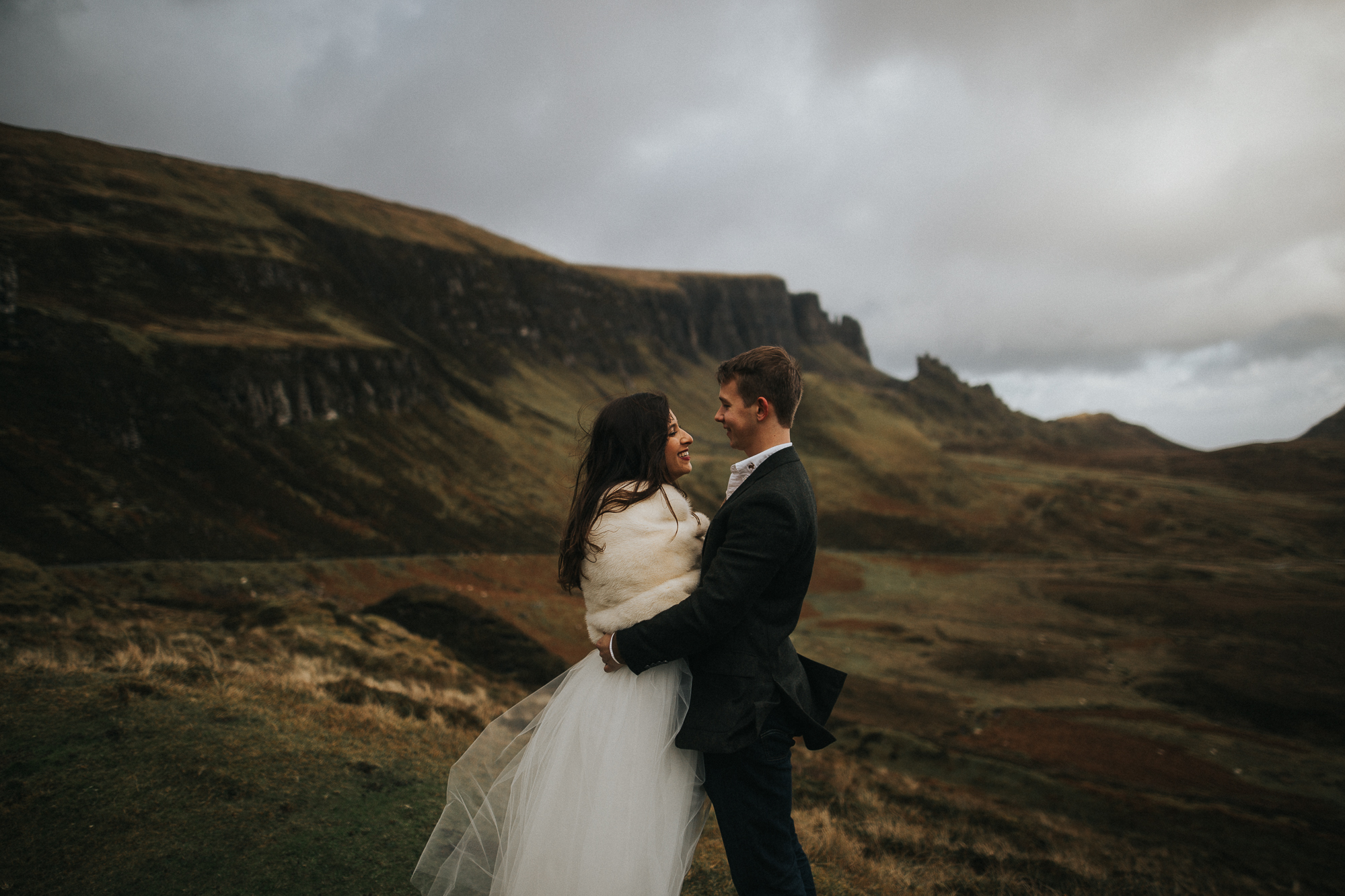 Isle Of Skye Elopement Photographer-35.jpg