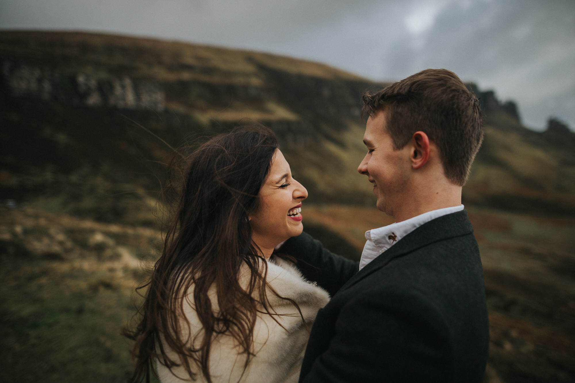 Isle Of Skye Elopement Photographer-36.jpg