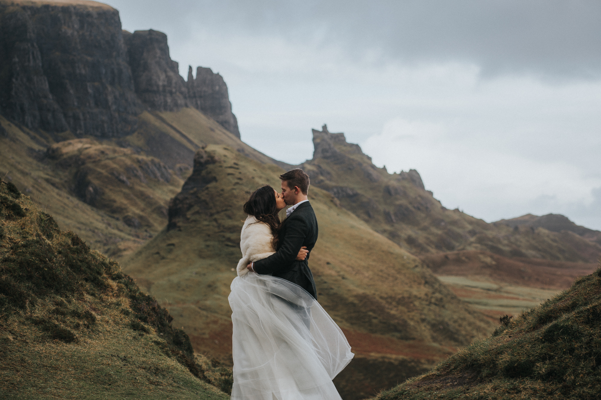 Isle Of Skye Elopement Photographer-37.jpg