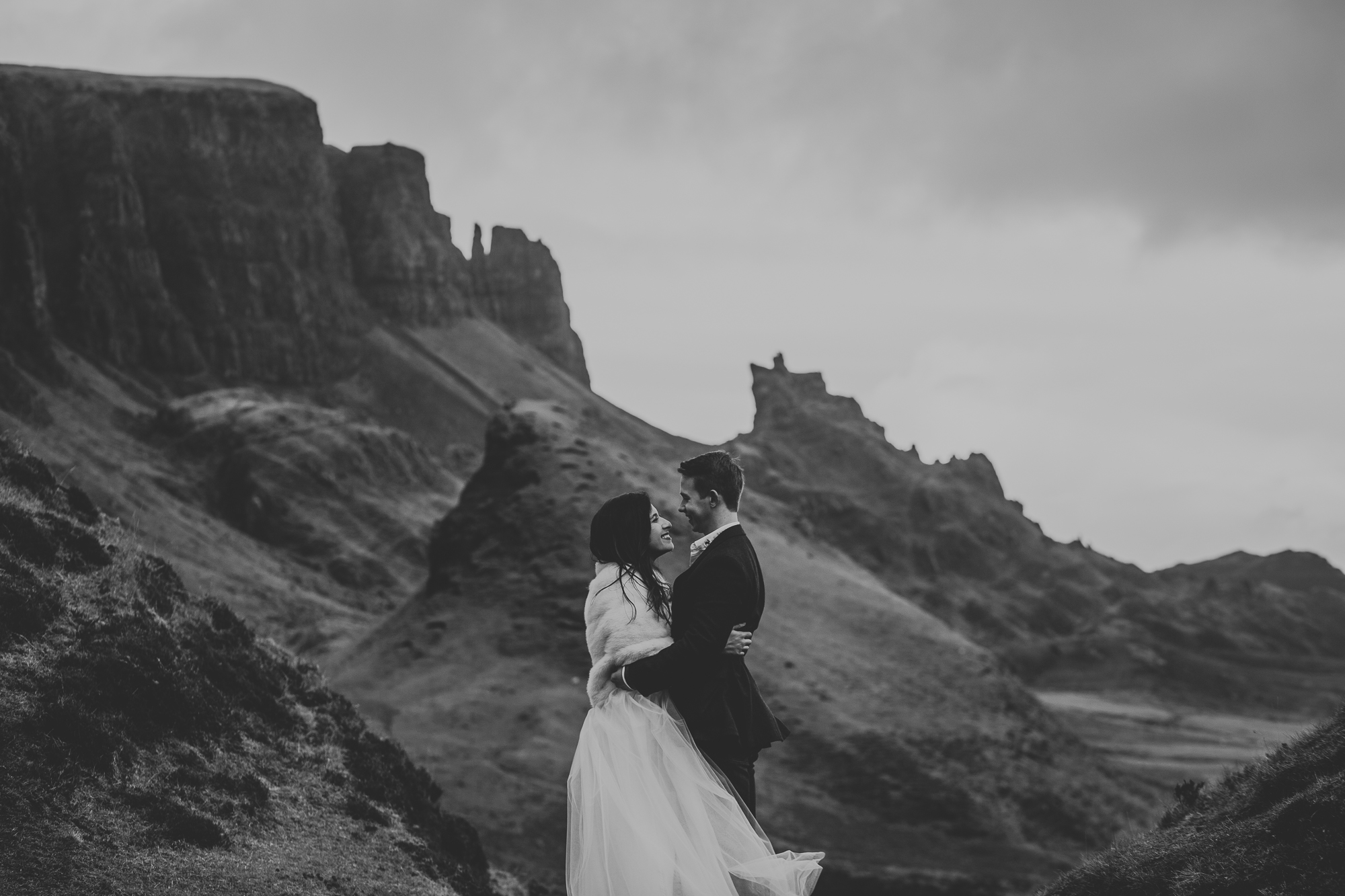Isle Of Skye Elopement Photographer-38.jpg