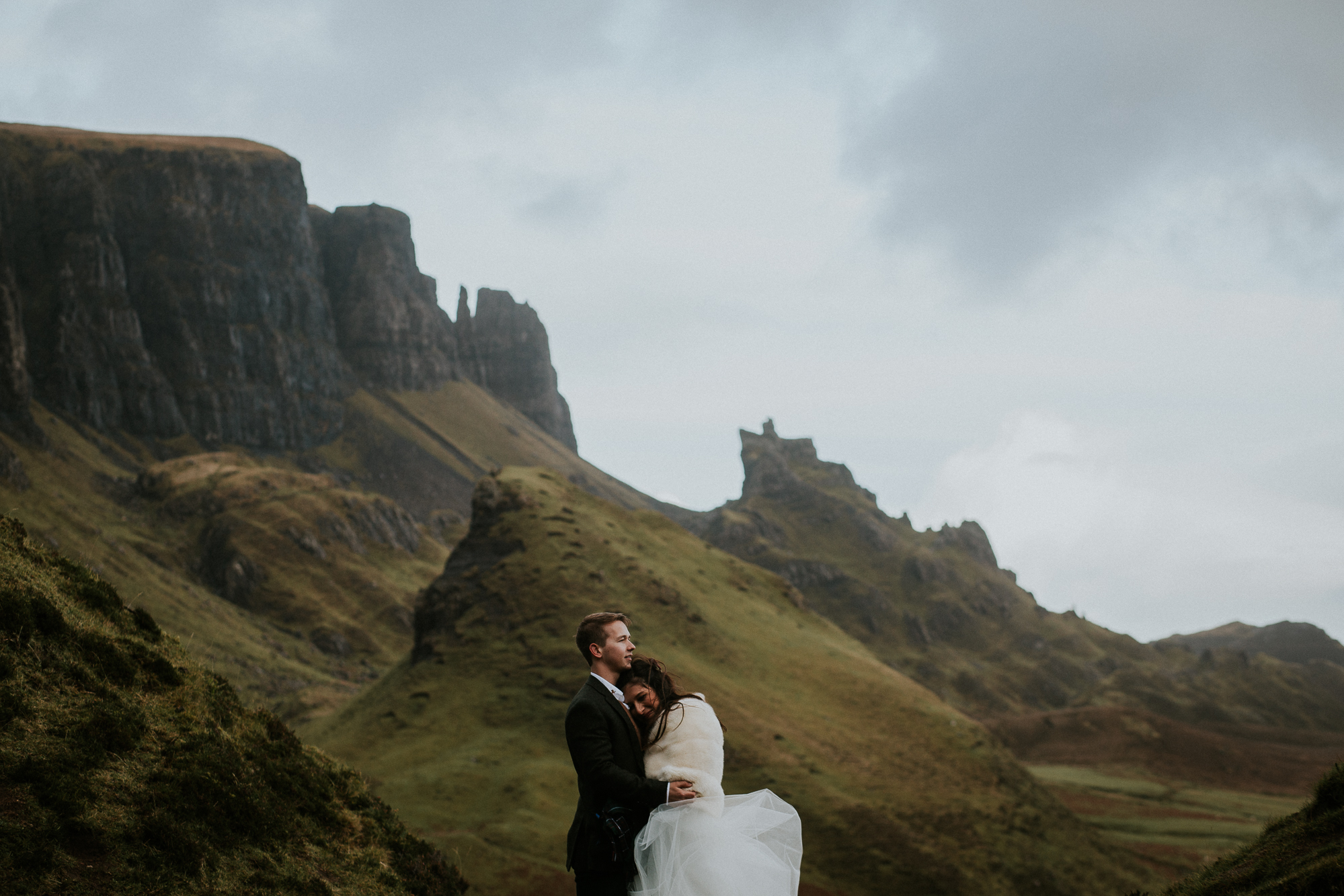 Isle Of Skye Elopement Photographer-39.jpg