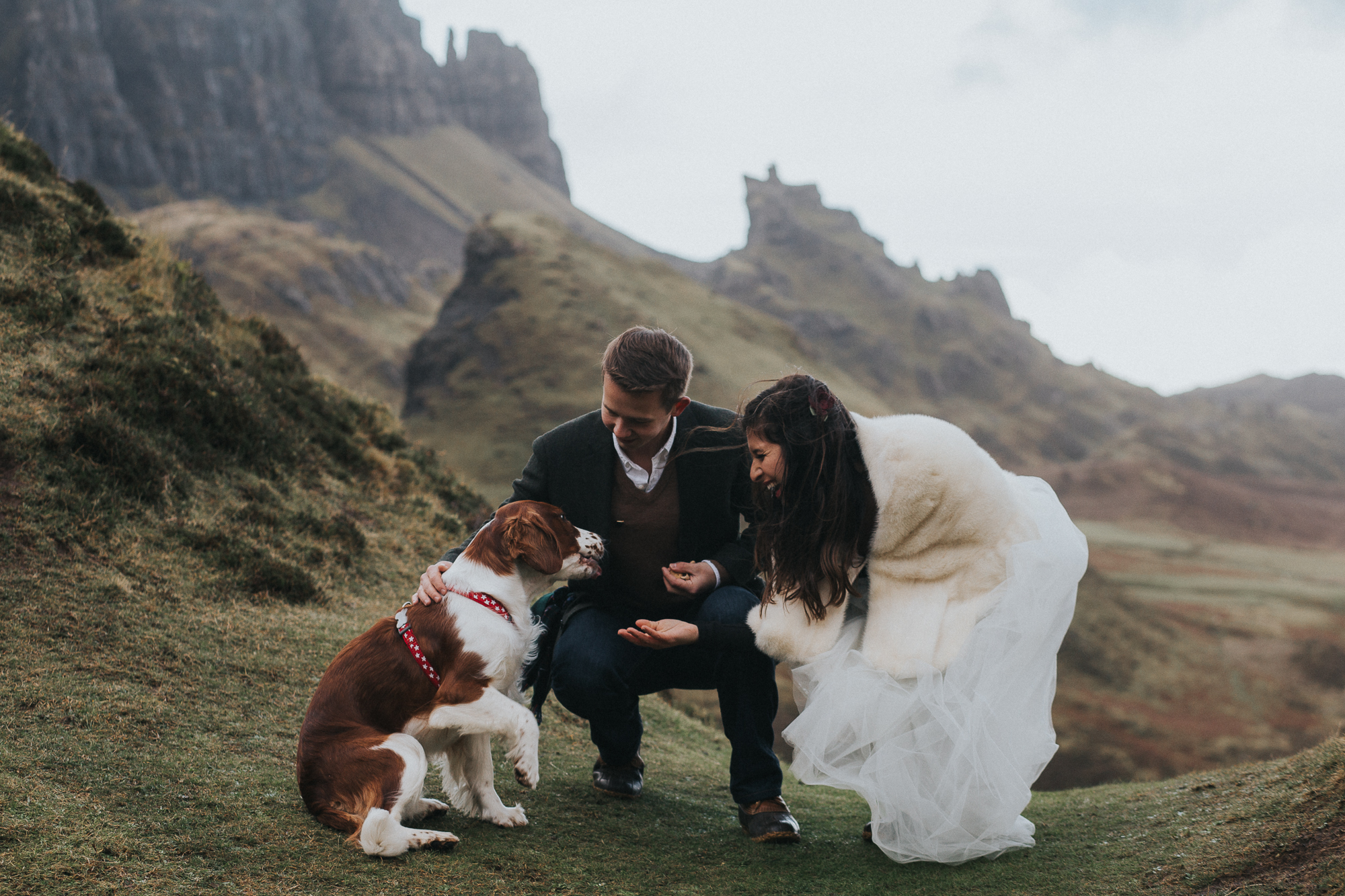 Isle Of Skye Elopement Photographer-41.jpg