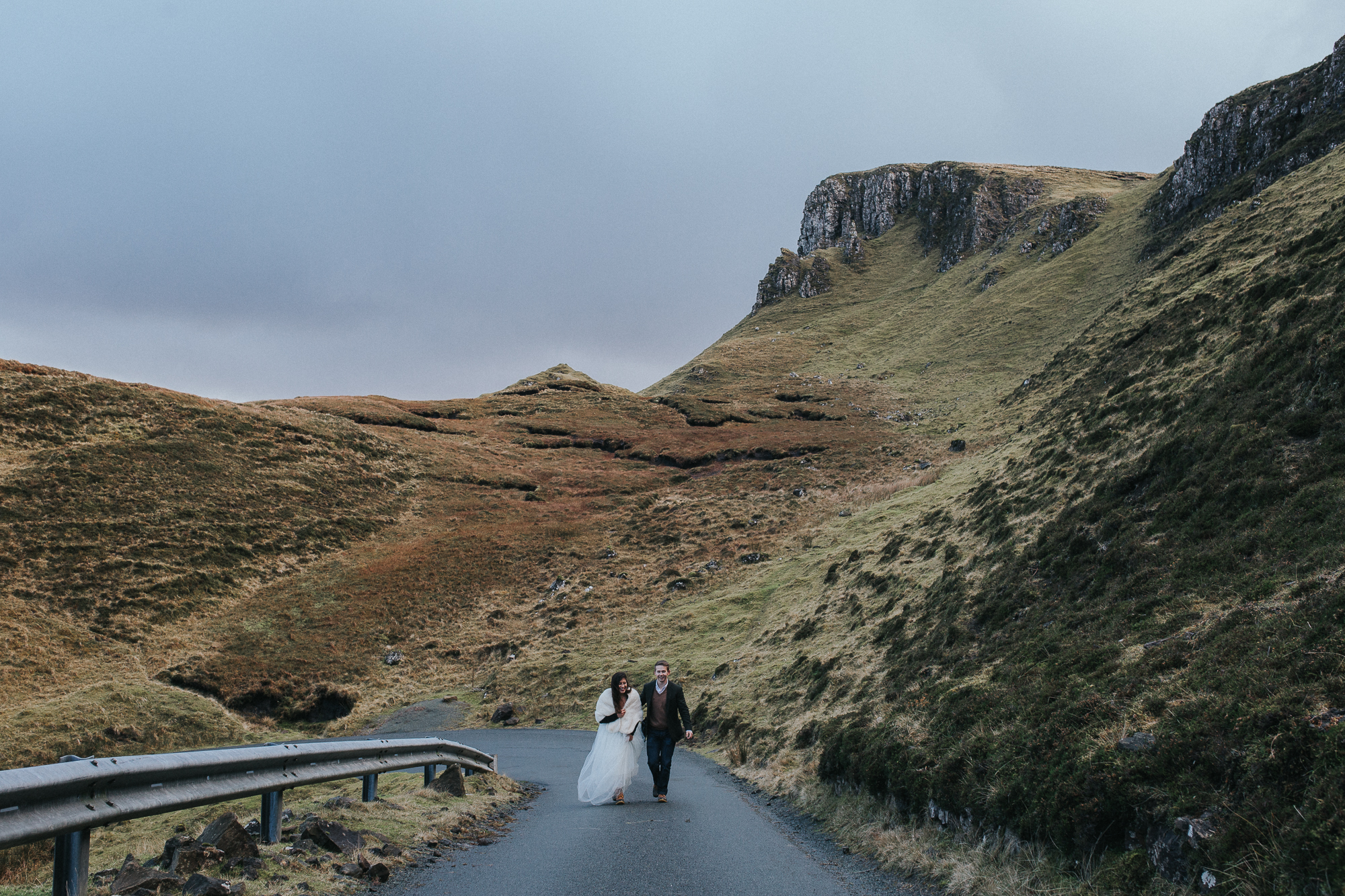 Isle Of Skye Elopement Photographer-45.jpg