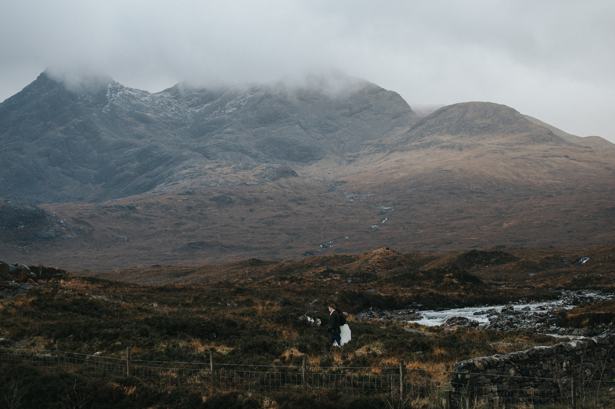 Isle Of Skye Elopement Photographer-47.jpg
