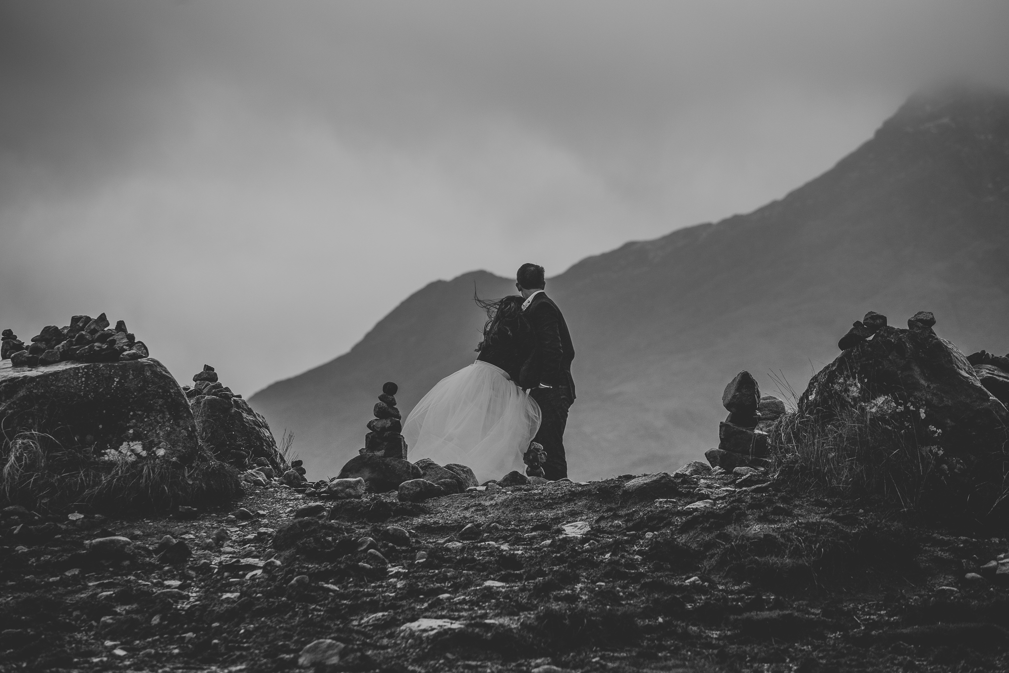 Isle Of Skye Elopement Photographer-49.jpg