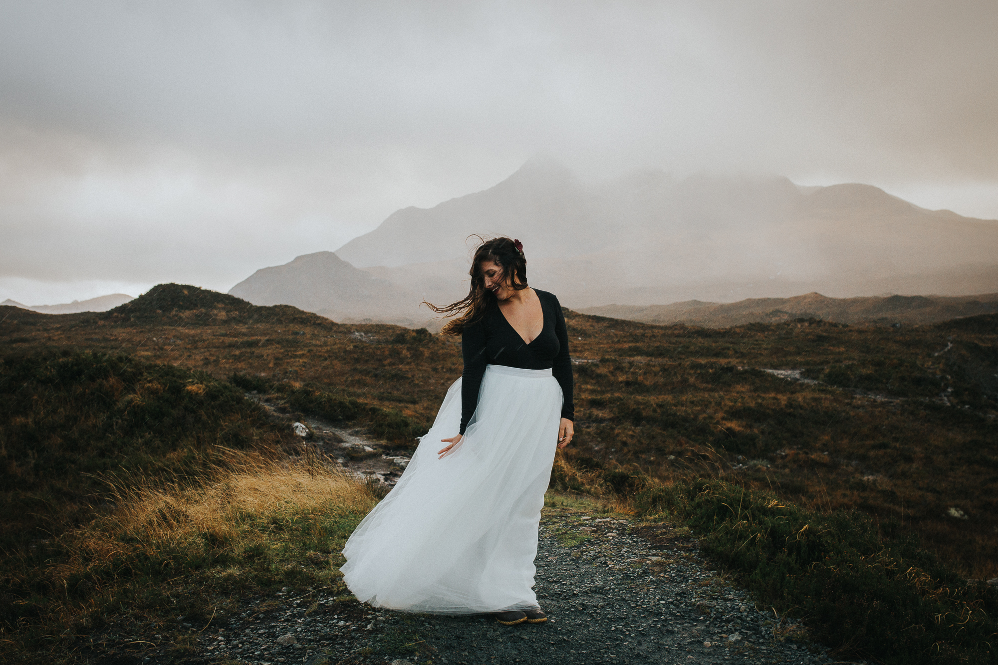 Isle Of Skye Elopement Photographer-51.jpg