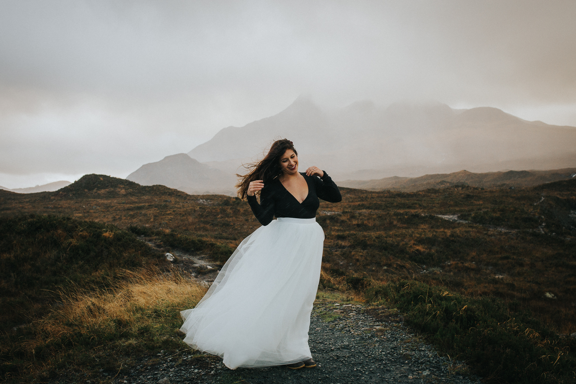 Isle Of Skye Elopement Photographer-53.jpg