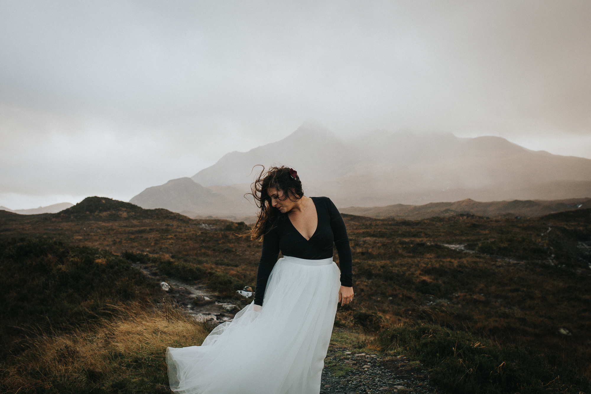 Isle Of Skye Elopement Photographer-55.jpg