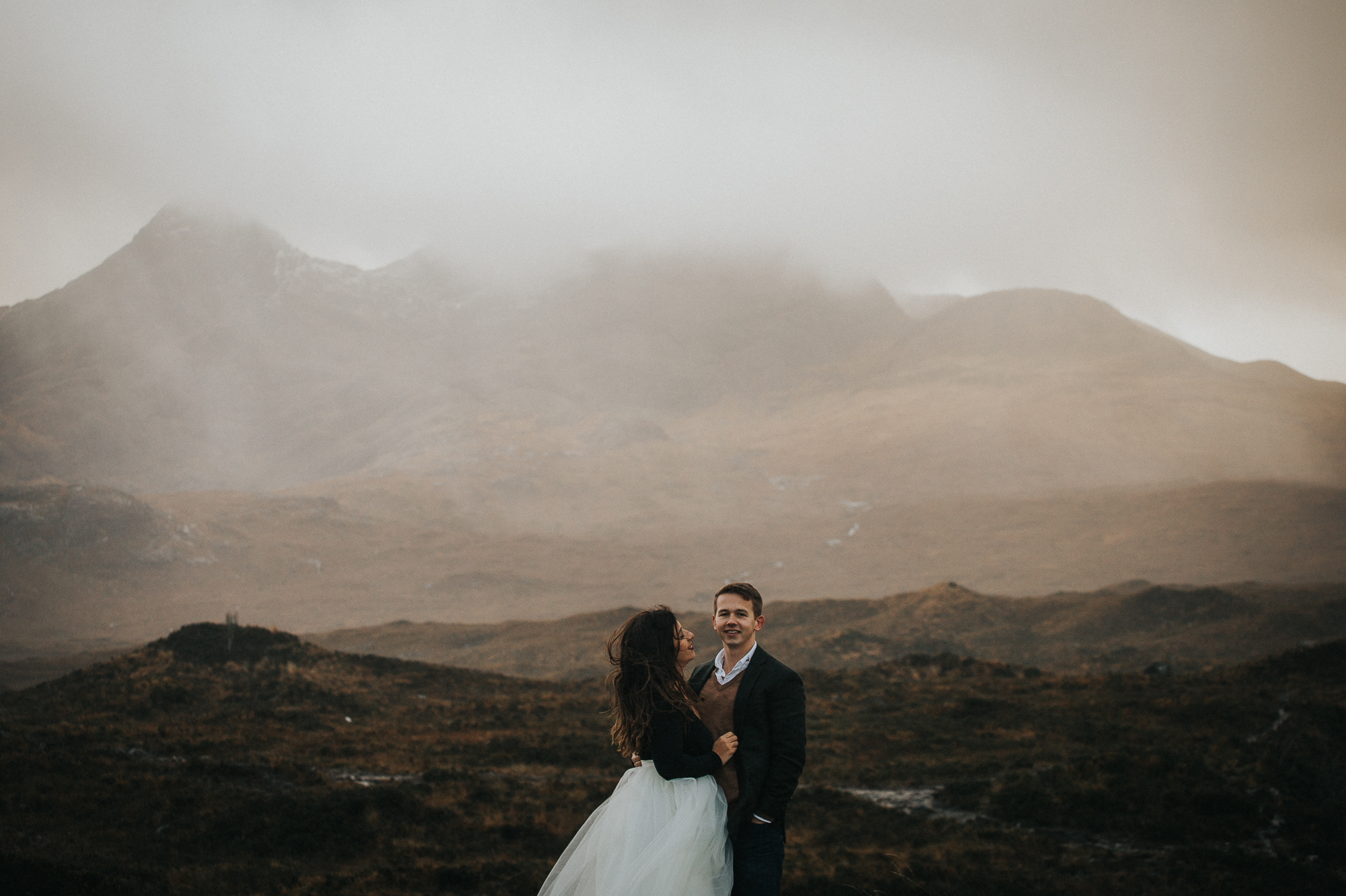 Isle Of Skye Elopement Photographer-56.jpg