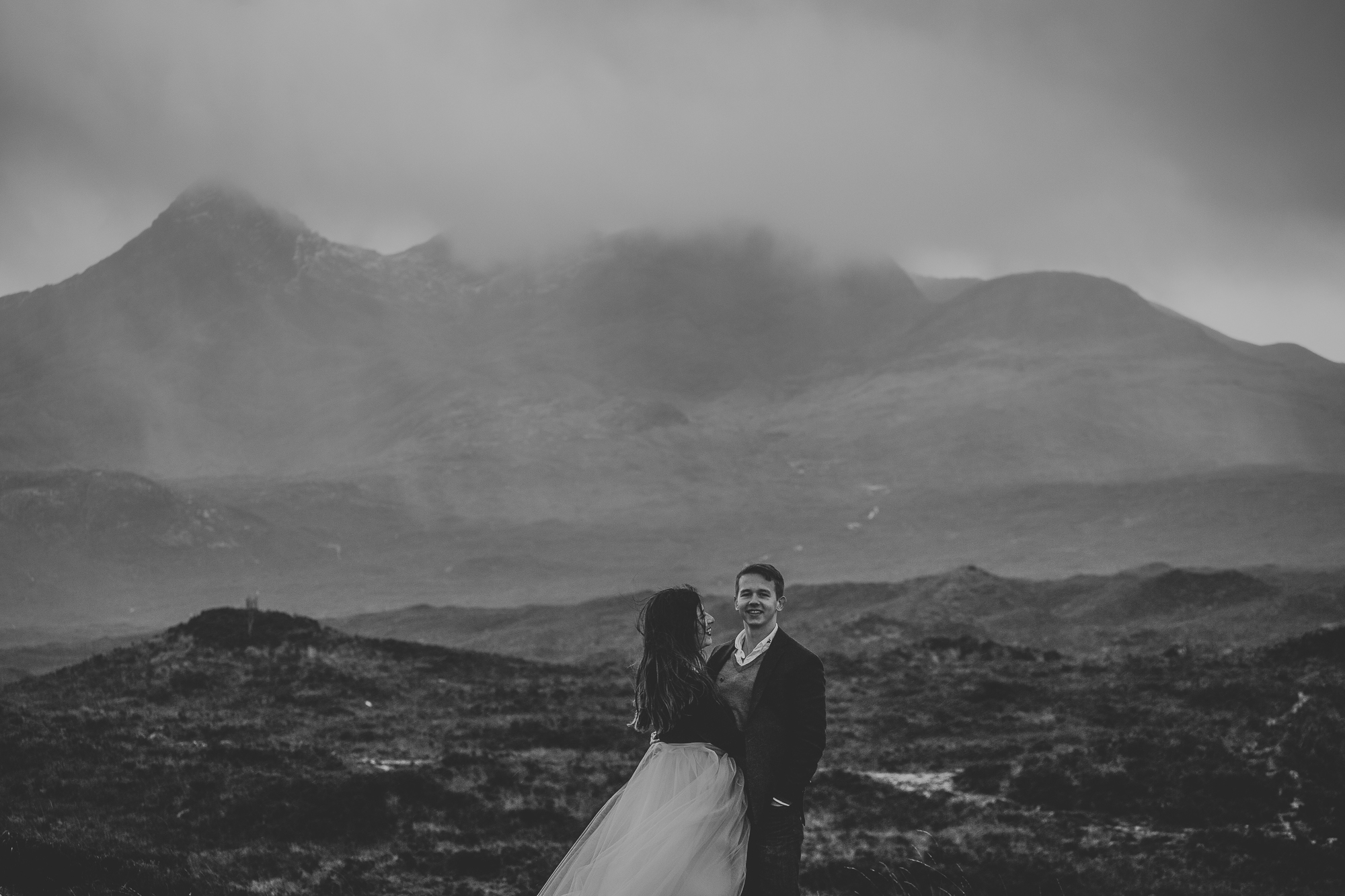 Isle Of Skye Elopement Photographer-57.jpg