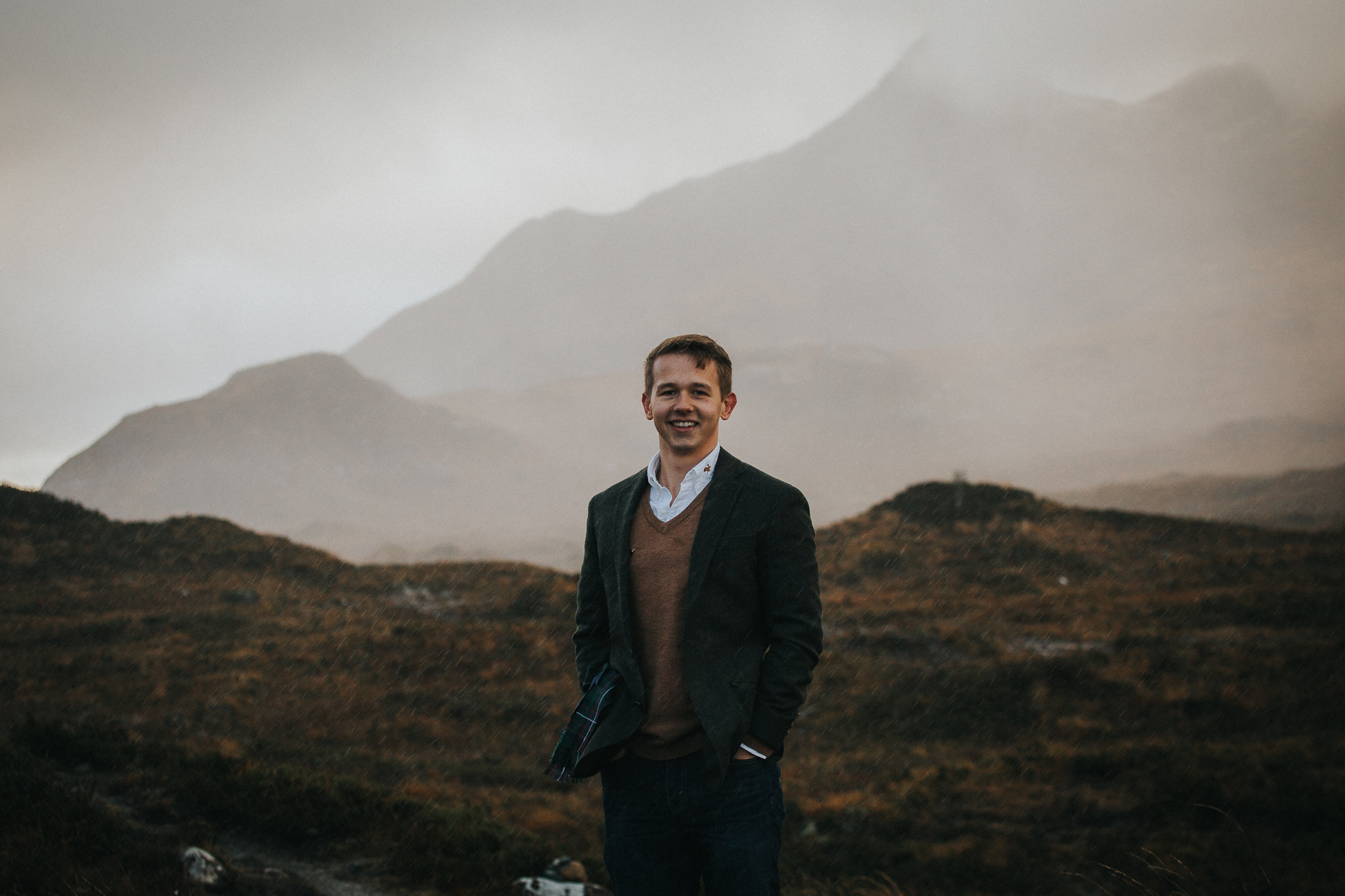Isle Of Skye Elopement Photographer-58.jpg