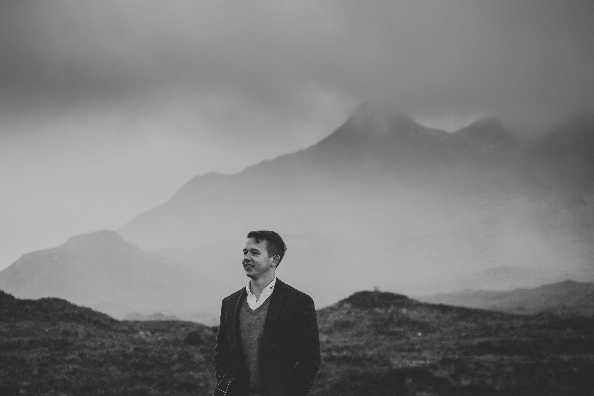 Isle Of Skye Elopement Photographer-59.jpg