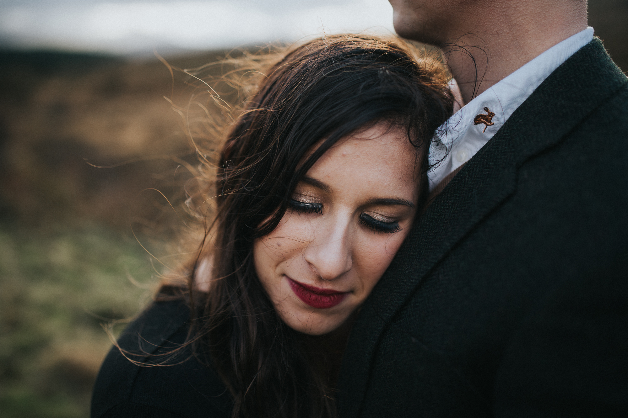 Isle Of Skye Elopement Photographer-61.jpg