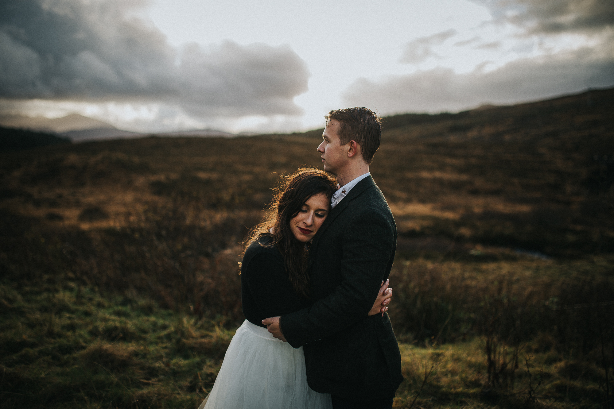 Isle Of Skye Elopement Photographer-62.jpg