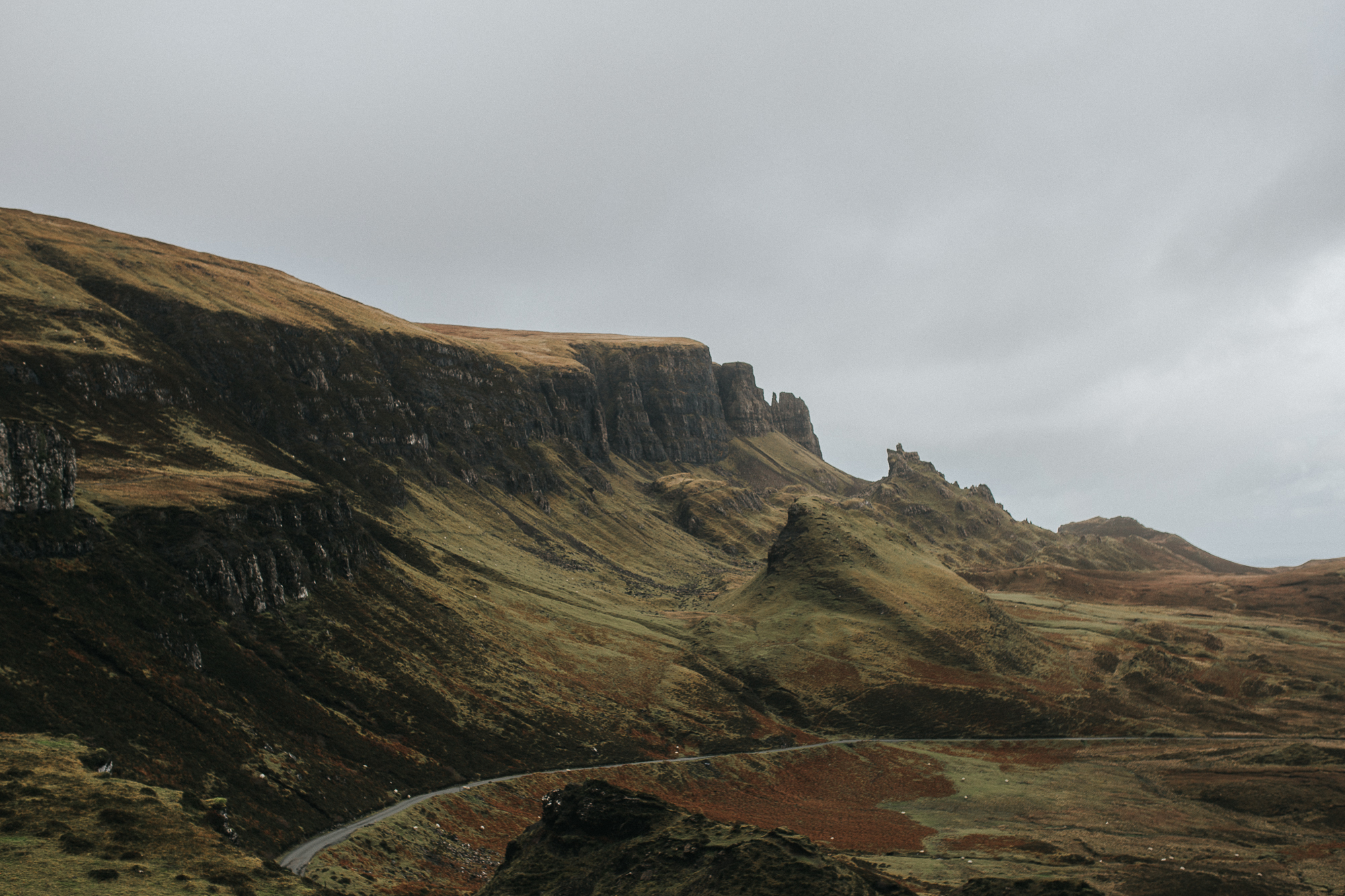 Isle Of Skye Elopement Photographer.jpg