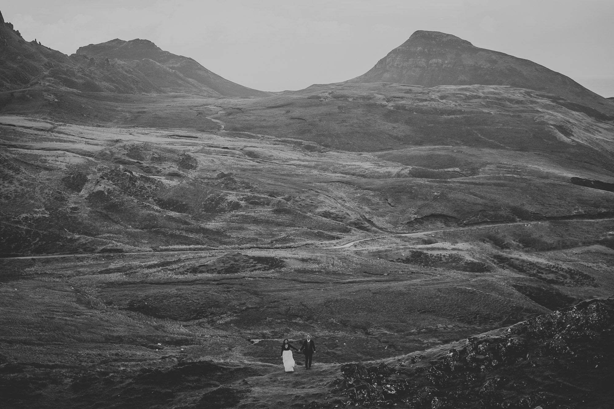 Isle Of Skye Elopement Photographer-44.jpg