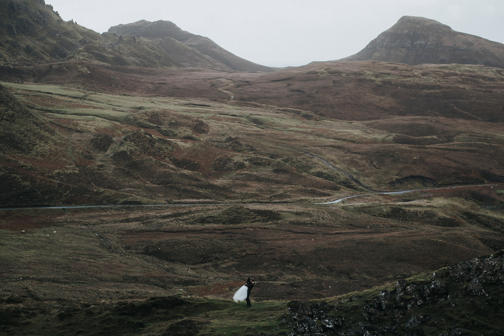 Isle Of Skye Elopement Photographer-43.jpg