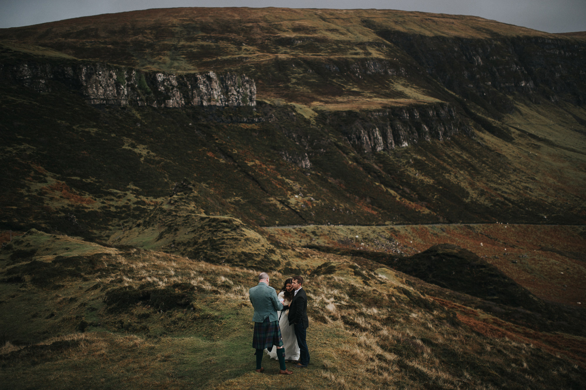 Isle Of Skye Elopement Photographer-12.jpg