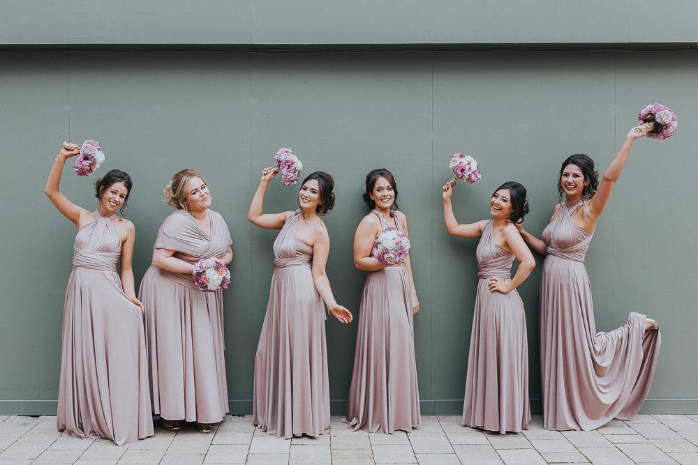 As You Like It Newcastle Wedding Photographer-127.jpg