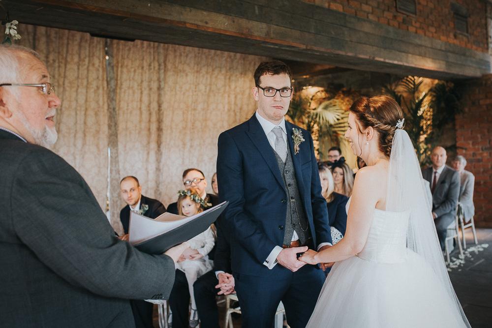 Newton Hall Northumberland Wedding Photographer_-98.jpg