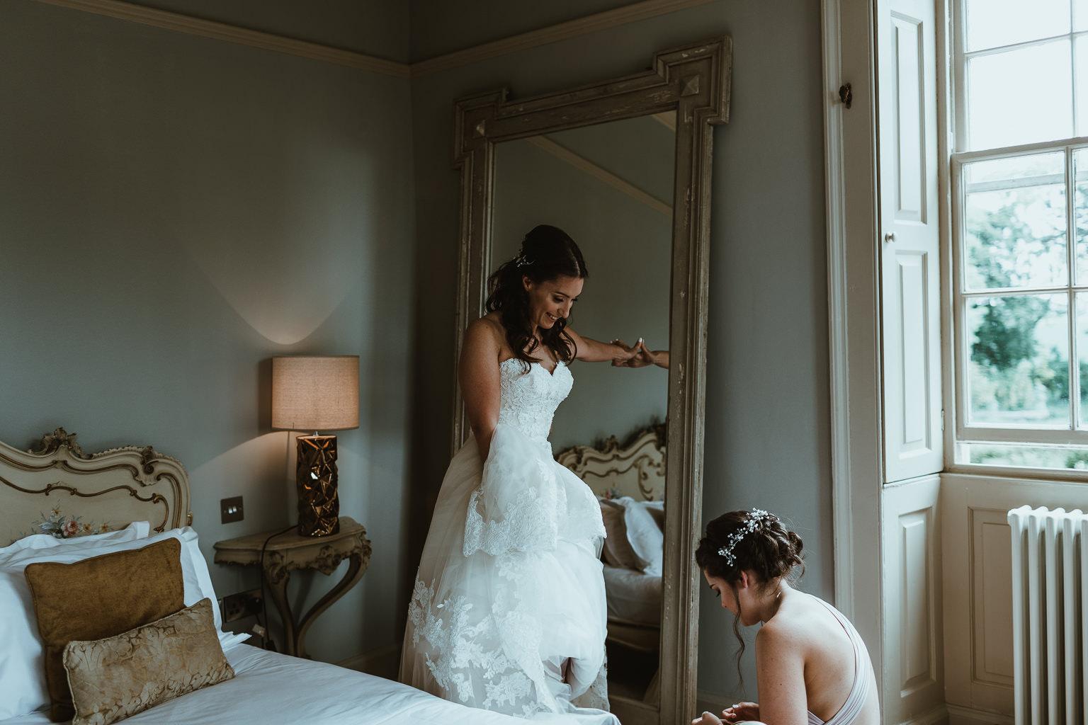 Newton Hall Wedding Photographer-21.jpg