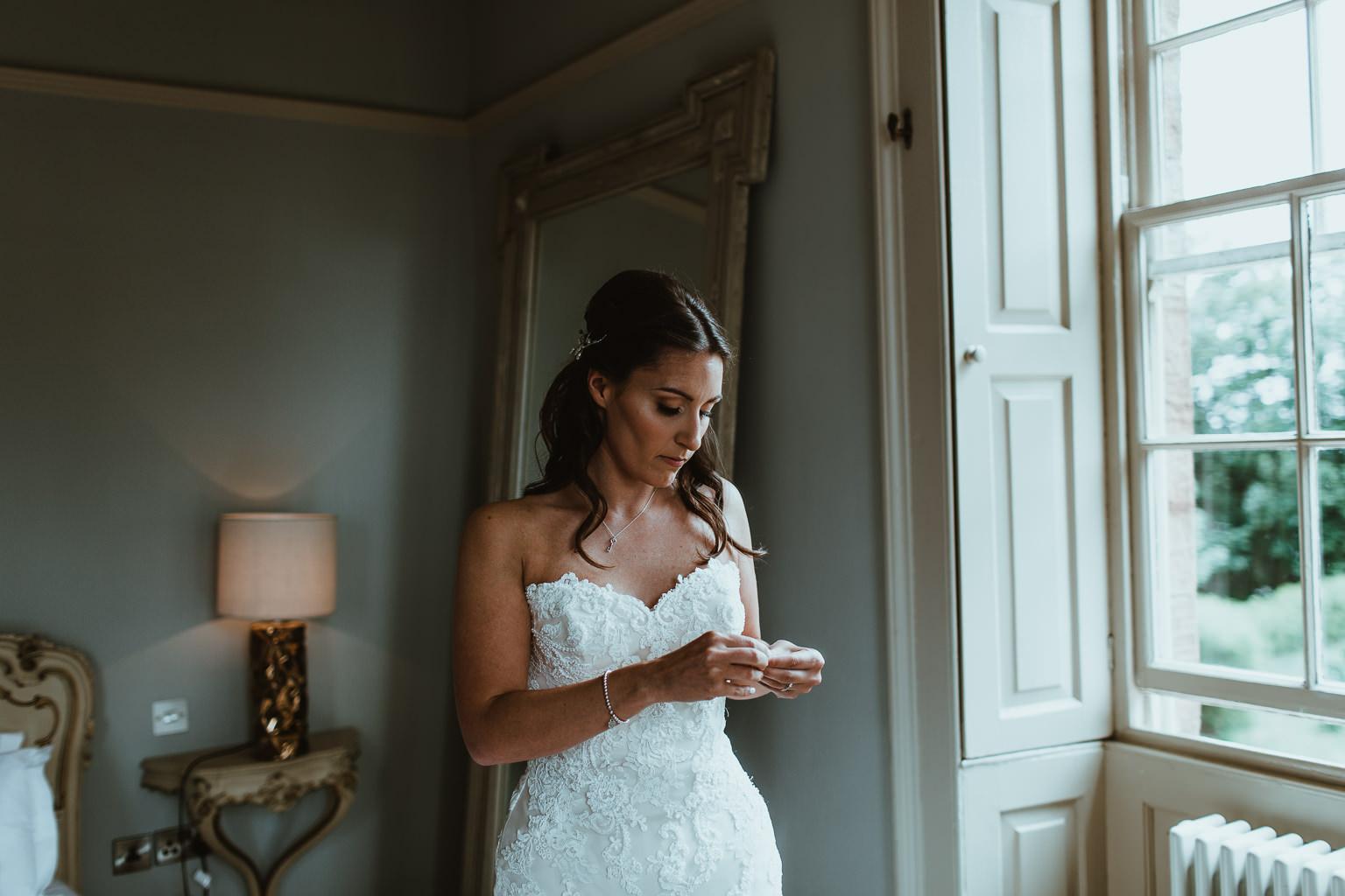 Newton Hall Wedding Photographer-26.jpg