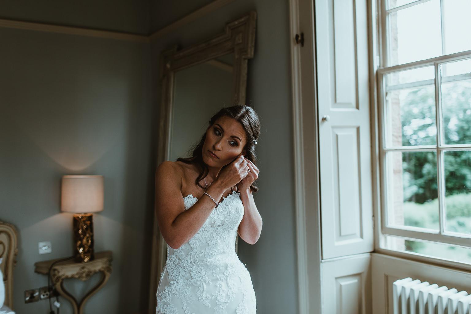 Newton Hall Wedding Photographer-27.jpg