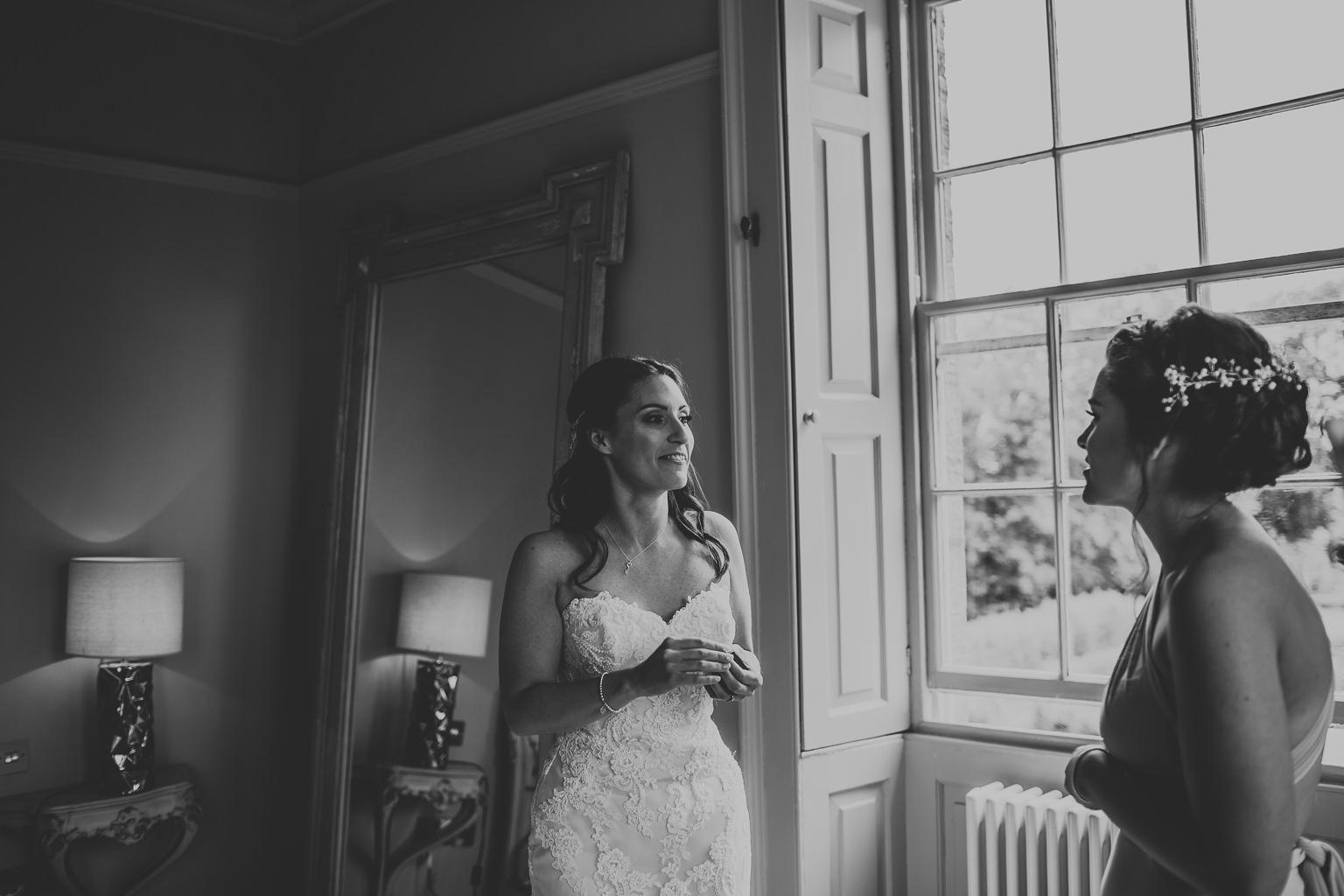Newton Hall Wedding Photographer-29.jpg