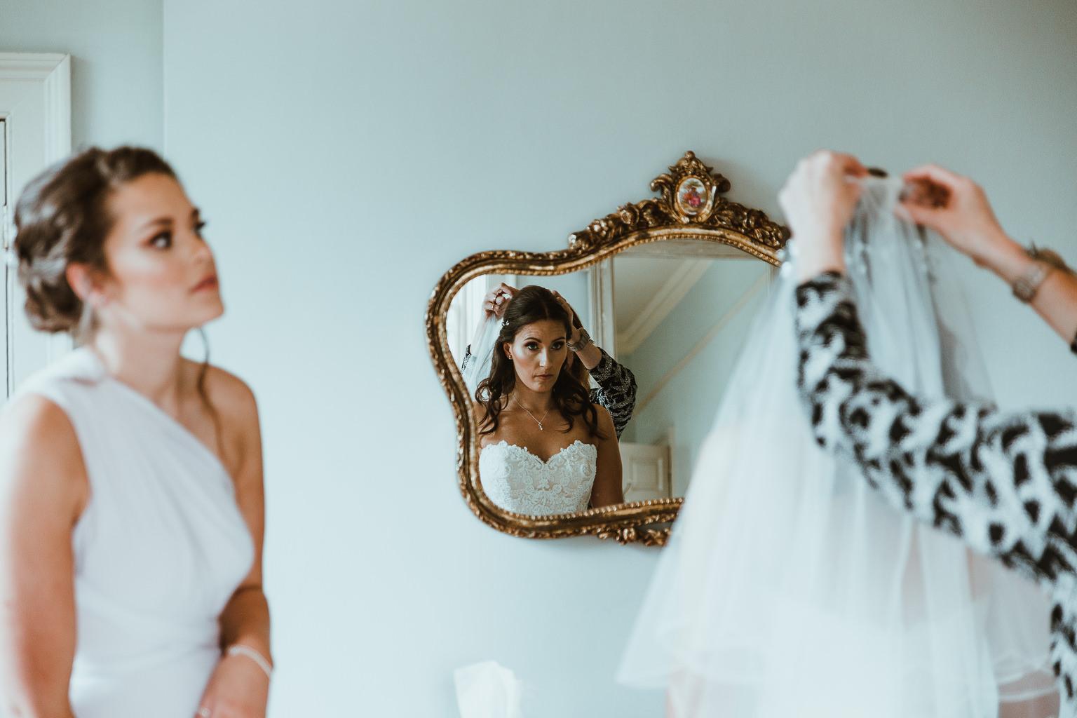 Newton Hall Wedding Photographer-31.jpg