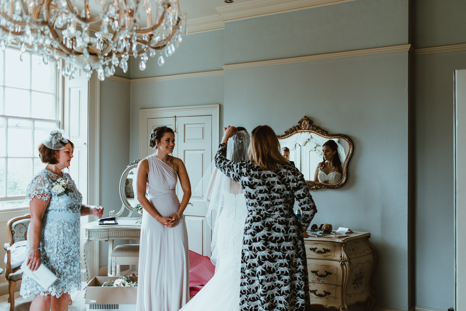 Newton Hall Wedding Photographer-32.jpg