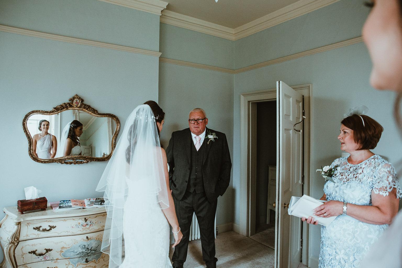 Newton Hall Wedding Photographer-34.jpg
