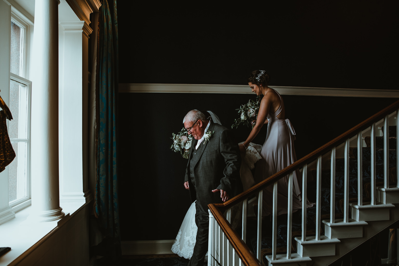 Newton Hall Wedding Photographer-35.jpg