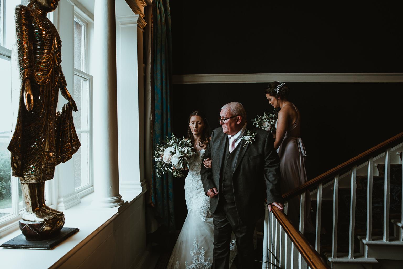 Newton Hall Wedding Photographer-36.jpg