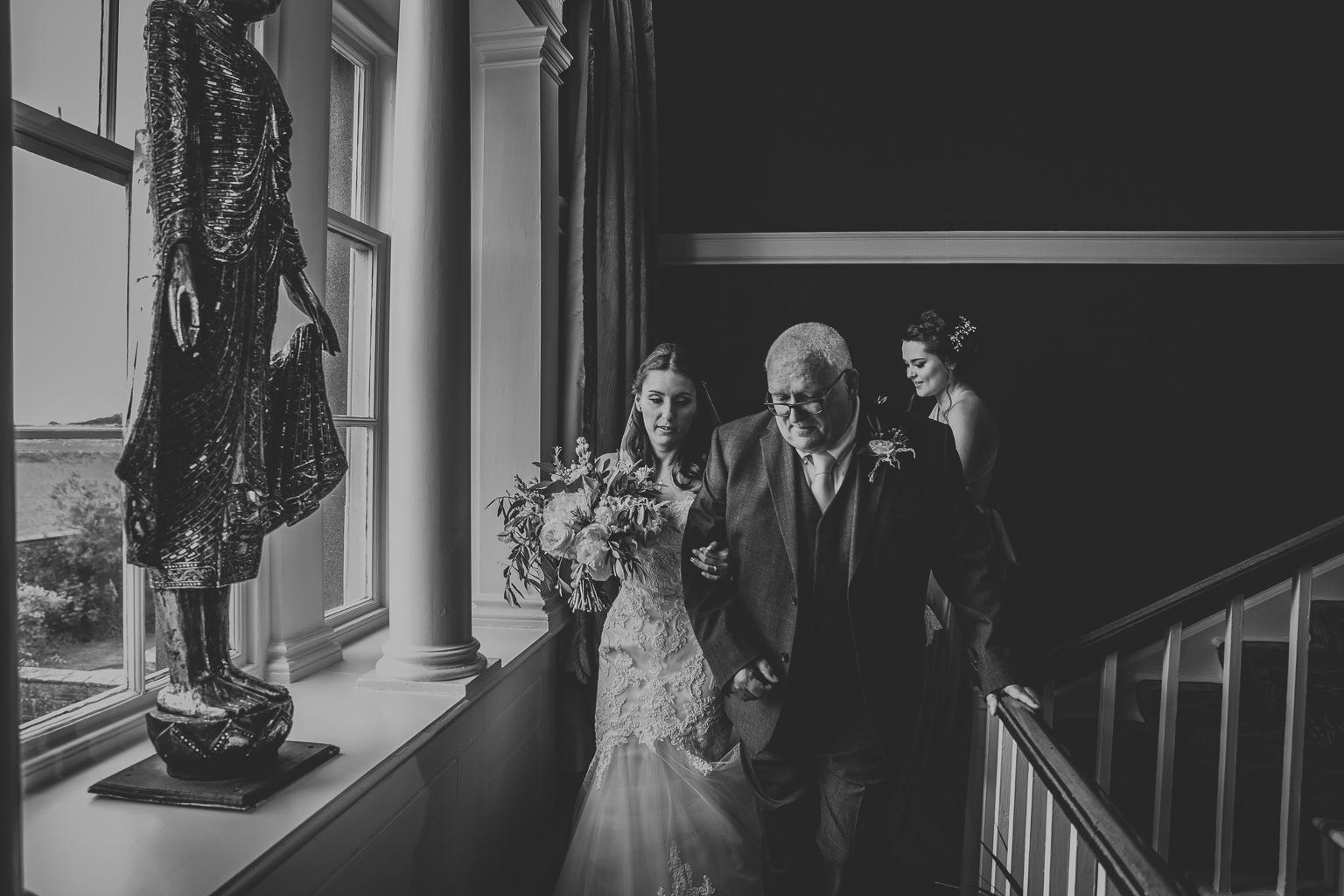 Newton Hall Wedding Photographer-37.jpg