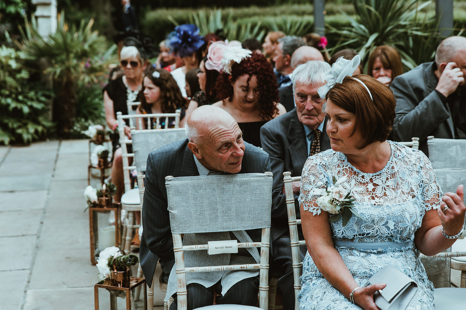 Newton Hall Wedding Photographer-38.jpg