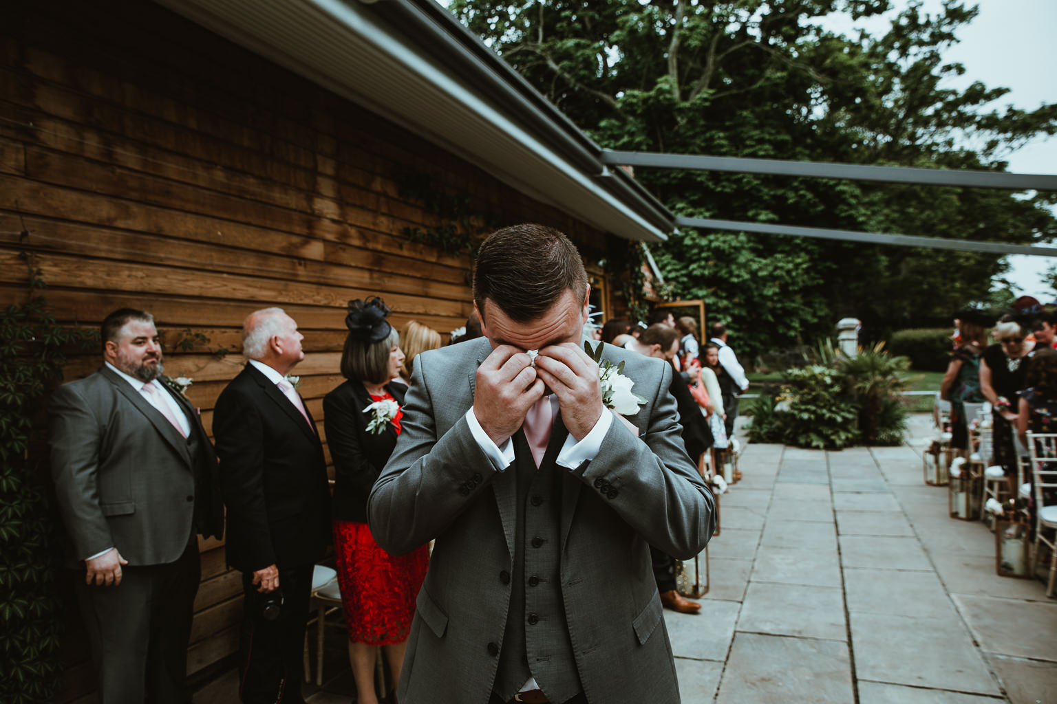 Newton Hall Wedding Photographer-39.jpg