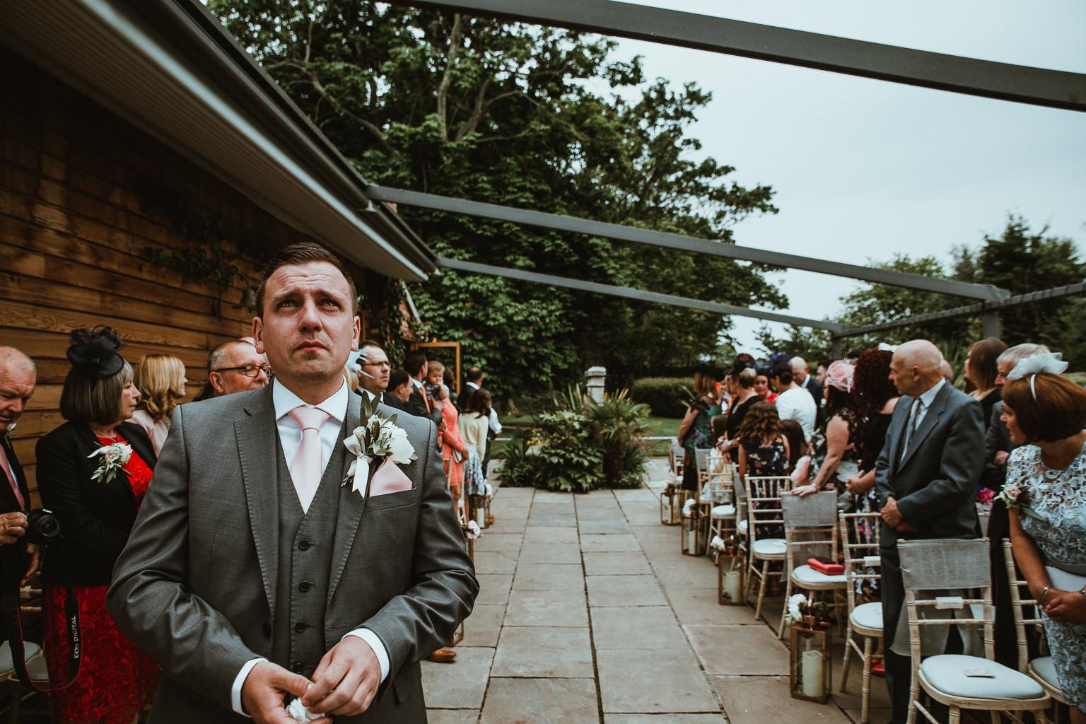 Newton Hall Wedding Photographer-40.jpg