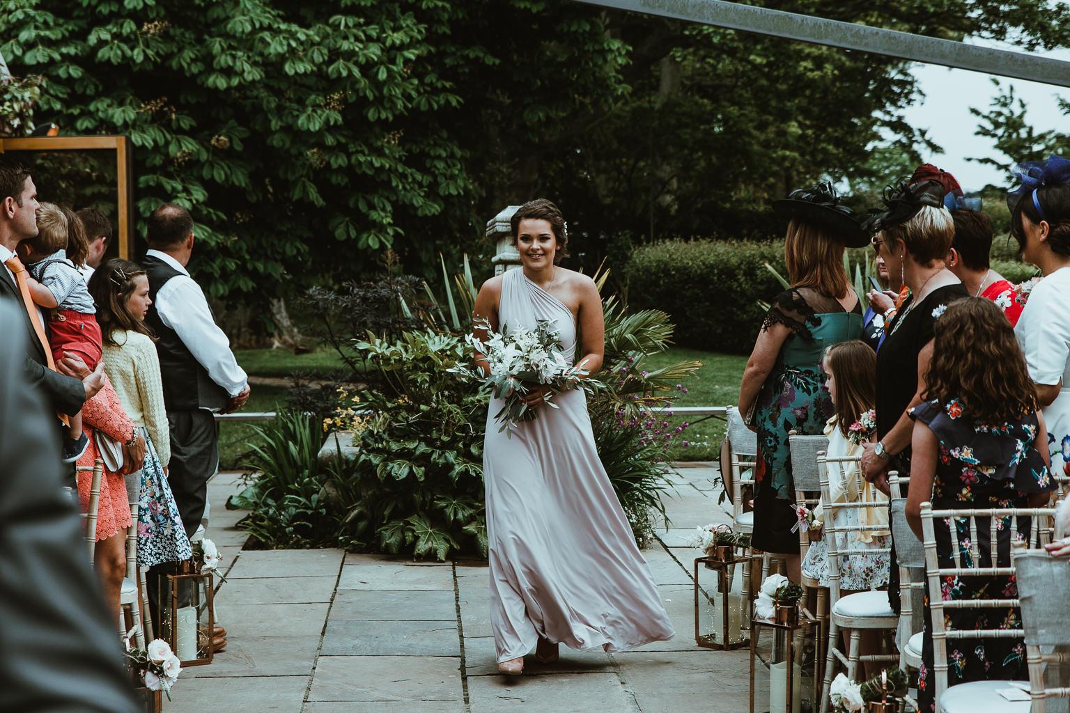 Newton Hall Wedding Photographer-41.jpg