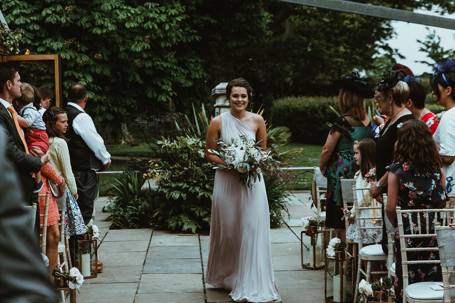 Newton Hall Wedding Photographer-42.jpg